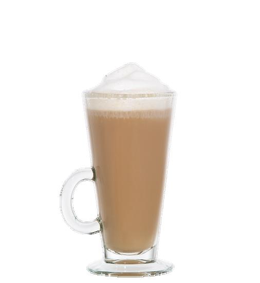 Choco Espresso