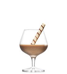 Choco-Mint Cream Image