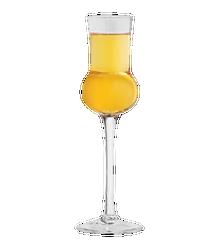 Caribbean Cider Image