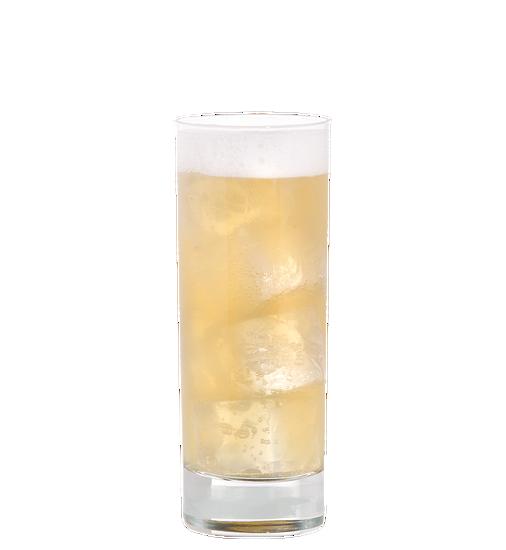 Cocktailgate