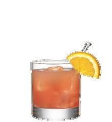 Coco fruité Image