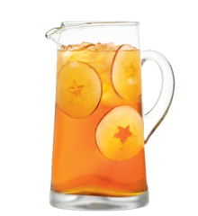Coco-Apple, punch version Image