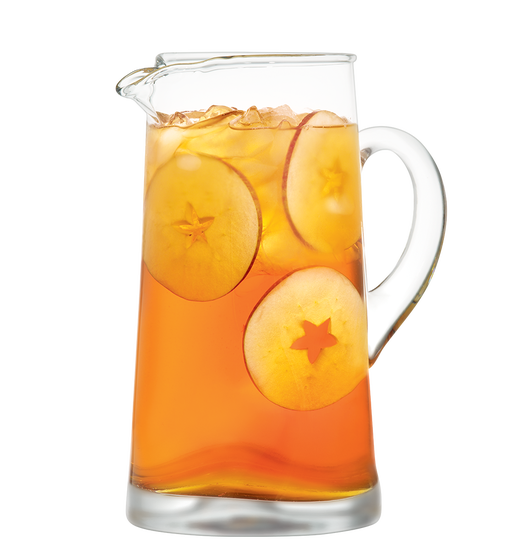 Coco-Apple, punch version