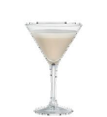 Coffee Martini Image
