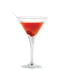 Almond Cosmo Image