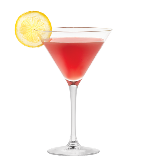 Anise Cosmo