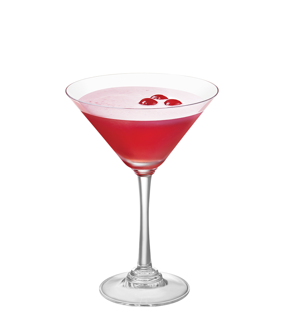 Cosmopolitan Cocktail Recipe Saq Com