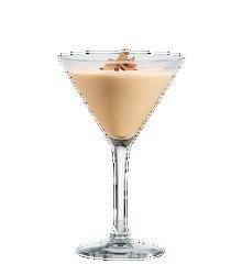 Creamy Chocolatini Image
