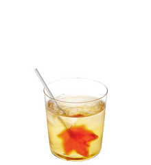 Maple Water Image