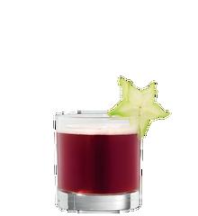 Christmas Star Image