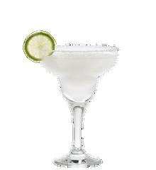 Frozen Margarita Image
