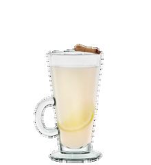 Gin citron Image
