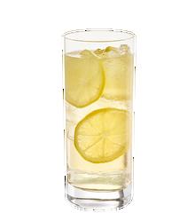 Gin-gin Image