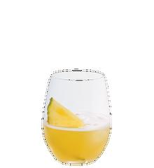 Platinum Gin Image