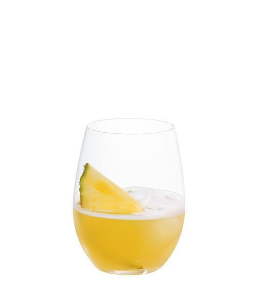 Platinum Gin