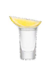 Lemon drop Image