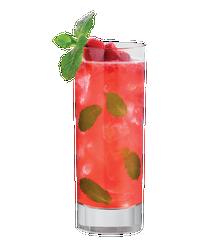 Limon rouge Image