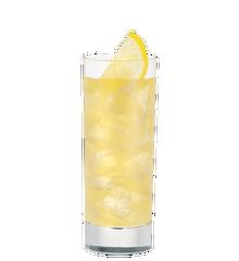 Limonade rebelle Image