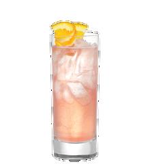 Limonade rose Image