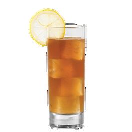 Long Island Iced Tea Cocktail Recipe Saq Com