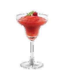 Berrylicious Margarita Image