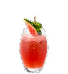 Melon Margarita Image