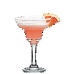 Grapefruit Margarita Image
