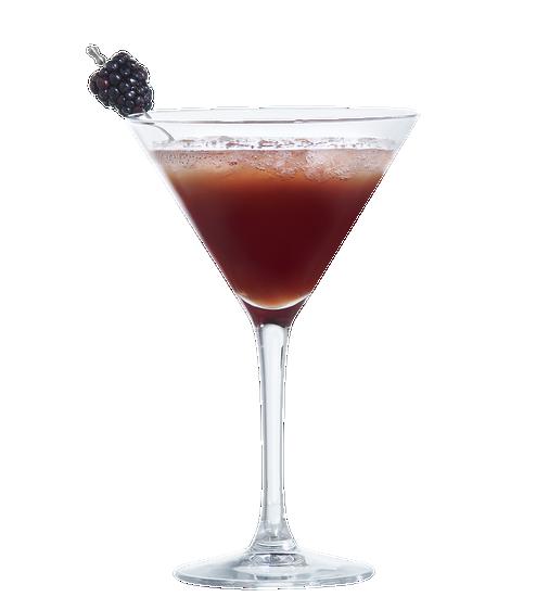 Martini diamant