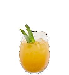 Mojito à l'ananas Image