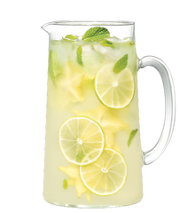 Mojitonic, version punch Image