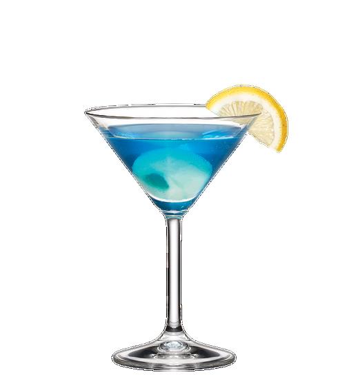 Muscat bleu