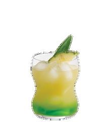 Paradis Melon Image