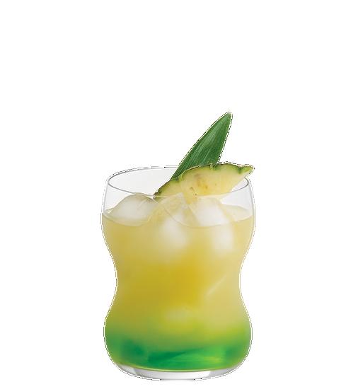 Paradis Melon