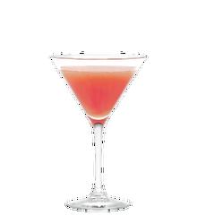 Pink lady Image