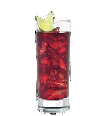 Pom vodka Image