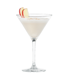 Apple Colada Image