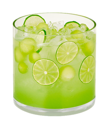 Lime Punch Image