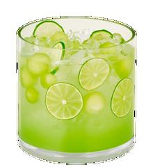 Punch Limette Image