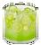 Punch Limette