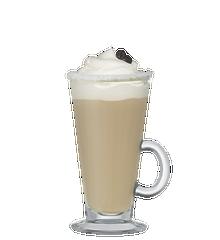 Rhum café Image