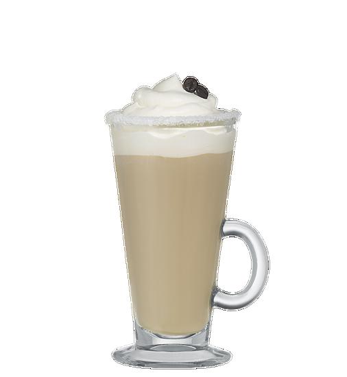 Rum Coffee