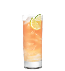 Caribbean Rum Image