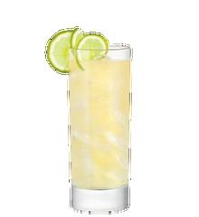Rum Rickey Image