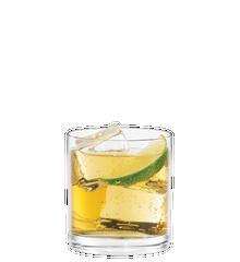 Scotch gingembre Image