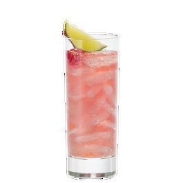 Shirley Temple | Cocktail Recipe | SAQ.COM