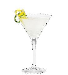 Citrus gin Image