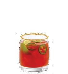 Tequila Caesar Image