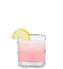 Tequila Sunset Image