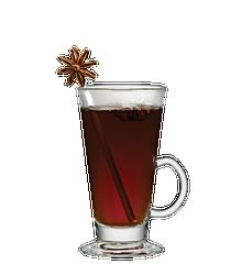 Anise Tea Image