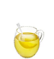 Emerald Tea Image